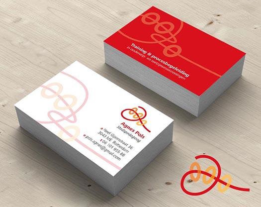 Grafisch ontwerp logo, huisstijl, stationary, visitekaartje sociaal pedagoog, stadspedagoog.