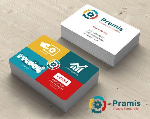 Grafisch ontwerp logo, huisstijl, stationary, infografics, visuele kengetallen.