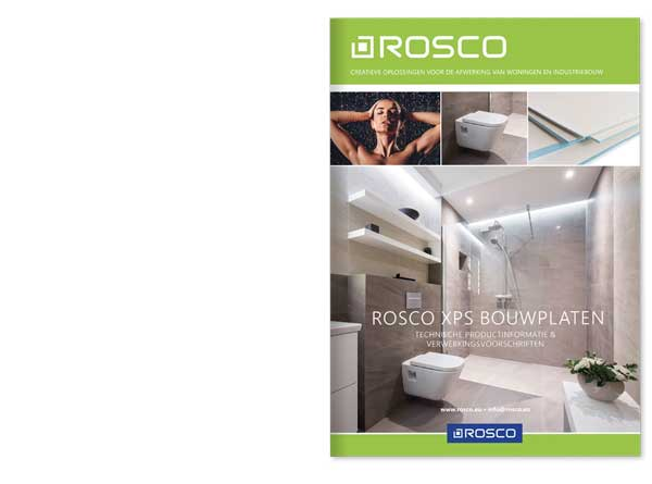 Brochure-Rosco XPS Bouwplaten.